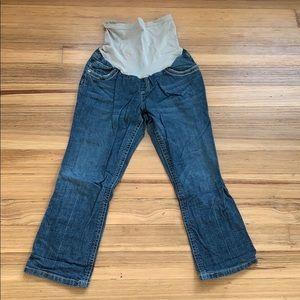 Women's Maternity Jeans